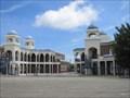 Image for Al Masjid Al Jamea - Fremont, CA