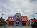 Image for Panda Express - Oakport - Oakland, CA