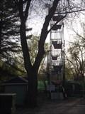 Image for Ferris Wheel - Liberty Park - Salt Lake City, Utah