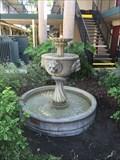 Image for Quality Inn Fountain - Anaheim, CA