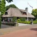 Image for Oudshoornseweg 124 - Alphen aan den Rijn (NL)