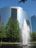 Image for Hilton at Lincoln Center Fountain-Dallas, TX