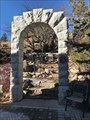 Image for The Arch - Truckee, CA