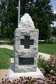 Image for Spanish-American War Memorial -- Riverside Park, Independence KS