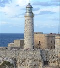 Image for Faro Castillo del Morro - La Habana, Cuba