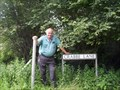 Image for Crabbe Lane, near Pershore, Worcestershire, England