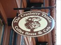 Image for The Cranberry Thistle - Jonesborough, Tennessee