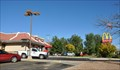 Image for McDonalds North Avenue ~ Grand Junction, Colorado