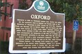 Image for Oxford - Oxford, MS
