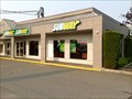 Image for Subway - 6560 Island Highway, Nanaimo BC