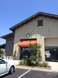 Image for Starbucks - Ortega Highway - Rancho Mission Viejo, CA