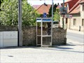 Image for Payphone / Telefonni automat - Chyne, Czech Republic