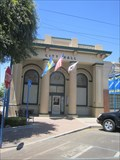 Image for Kingsburg City Hall - Kingsburg, CA