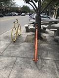 Image for Bike Bike Tenders - Albany, CA