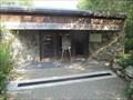 Image for Hawk Mountain Sanctuary - Eckville, PA