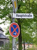 "Image for ""Hauptstraße"" (German Edition) - Teuschnitz/Bavaria/Germany"