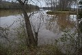 Image for CONFLUENCE - Pee Dee River - Little River