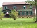 Image for John Mishler Weaving Mill - Smithville, Ohio