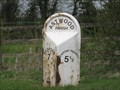 Image for Astwood - A422 , Bucks