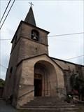Image for La commanderie des Canabières - Salles-Curan (Aveyron), France