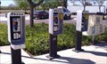 Image for Buttonwillow Northbound Rest Area Payphones (Three) - Kern County, CA