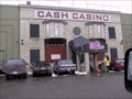 Image for Cash Casino - Calgary, Alberta