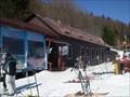 Image for Horná chata Veronika, Fackovské sedlo - Slovakia