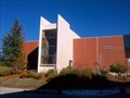 Image for Lombardi Recreation Center - University of Nevada, Reno