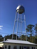 Image for Sopchoppy ,Florida Watertower