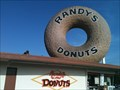 Image for Randy's Donuts - Inglewood, CA