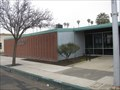 Image for Kings County Library - Corcoran, CA