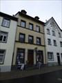 Image for Wohnhaus - Obertorstraße 15 - Münstermaifeld, RP, Germany