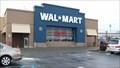 Image for Walmart Store #2917 -  Islandia NY