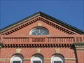 Image for 1888 - Rice Public Library - Kittery, Maine