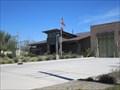 Image for Mesa Fire Station No. 219 - Mesa, AZ