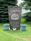 Image for Odessa - Odessa, MN