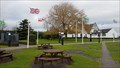 Image for Country / County Flags - Donington Collection - Castle Donington, Leicestershire
