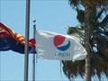Image for Pepsi - Distribution Center - Phoenix, Arizona