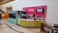 Image for Yopop - Westfield Southcenter Mall - Tukwila, WA
