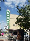 Image for Campus Theater - Denton, TX