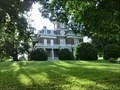 Image for Glenmore Victorian Mansion - Jefferson City TN