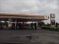 Image for 7-Eleven, Napoleon Rd, Ferntree Gully, Victoria, Australia