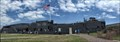 Image for Fort Sumter - Charleston SC