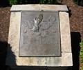 Image for Vietnam War Memorial, Walnut Park, Petaluma, CA, USA