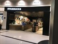 Image for New Starbucks opens in Hartsfield-Jackson atrium
