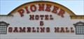 Image for Pioneer Hotel & Gambling Hall - Laughlin, Nevada