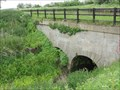 Image for Arch Aqueduct - East Cowick, UK