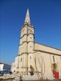 Image for Eglise Saint Guy - Damvix,Pays de Loire,France