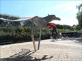 Image for Schonbrunn Playground  -  Vienna, Austria