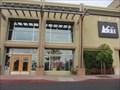 Image for REI - Corte Madera, CA